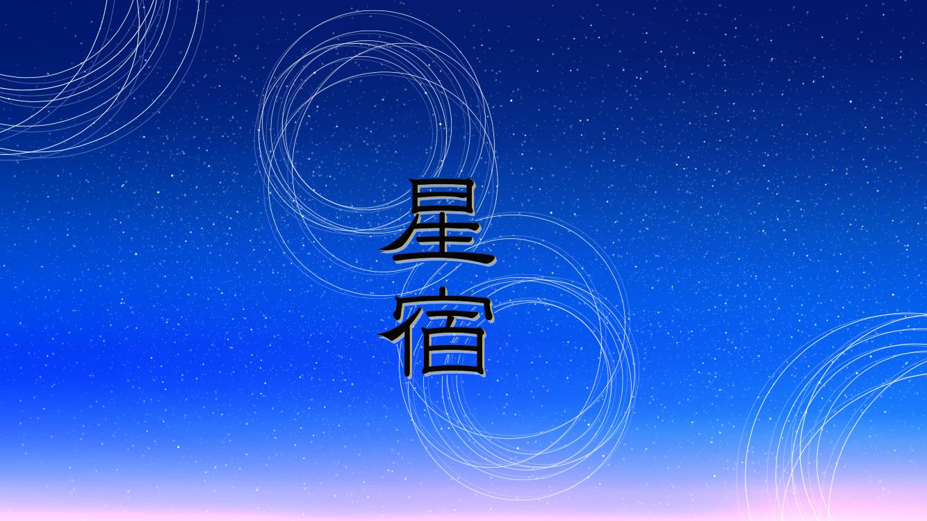 社会人天文サークル星宿