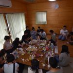 社会人サークル天文 天体観測会 合宿 関西 イベント