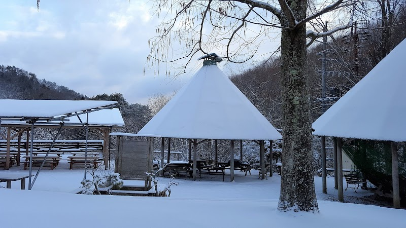 🌑2/22-23(土日) 「星宿、山を貸切る」奈良県立野外活動センター【TKK last✨】