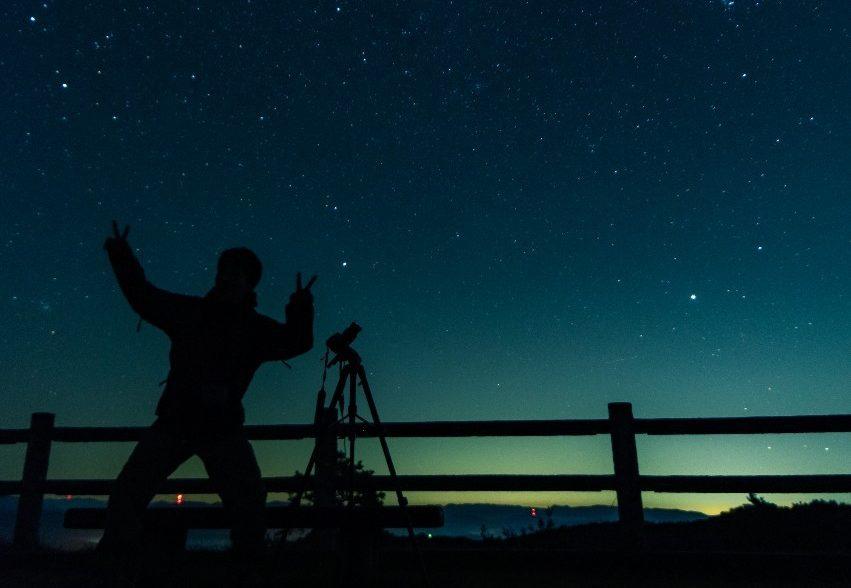 【考察2】天体観測のYouTube動画を撮るための課題とスタイル
