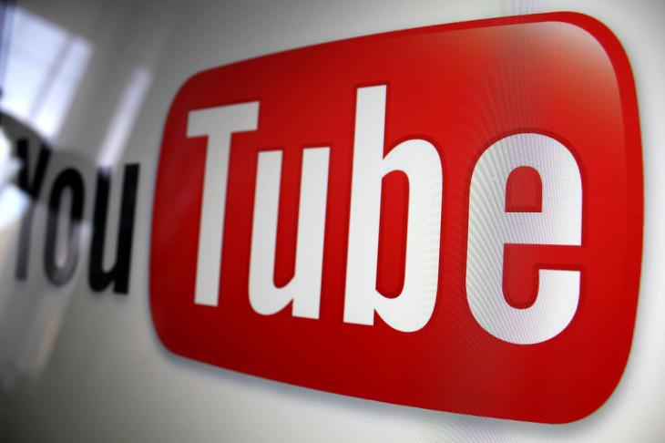 星宿...Youtube始めるらしいよ【YouTubeで遊ぼうメンバー募集!!】