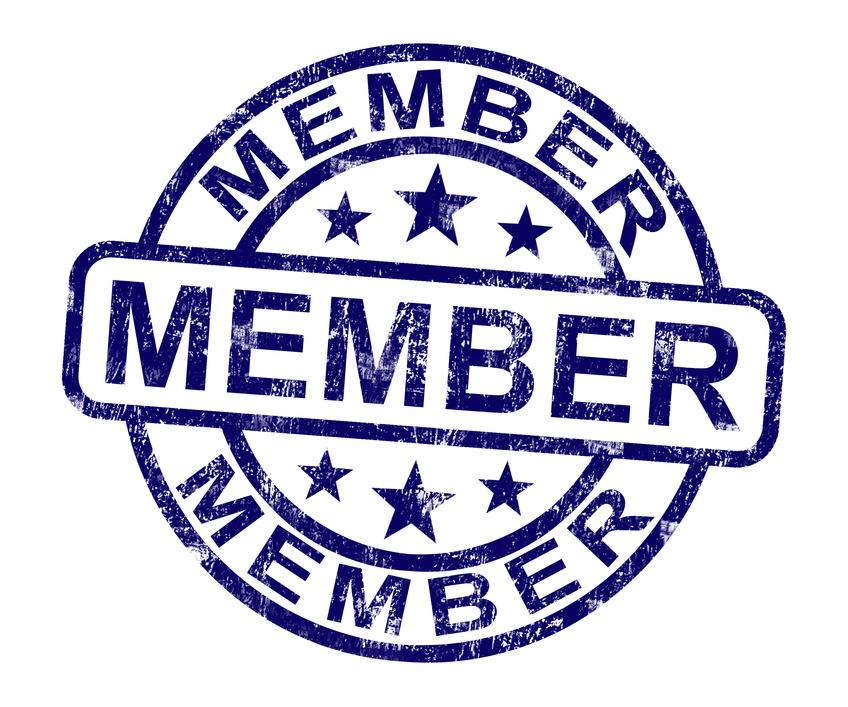 3年半を経て、活動メンバーなどの紹介